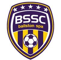 Ballston-Spa-Soccer.jpg