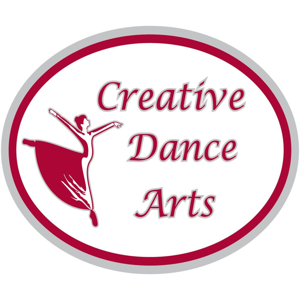 Creative-Dance-Arts.jpg