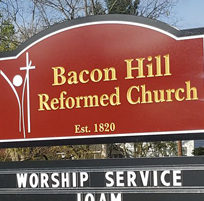 Bacon-Hill-Reformed-Church.jpg