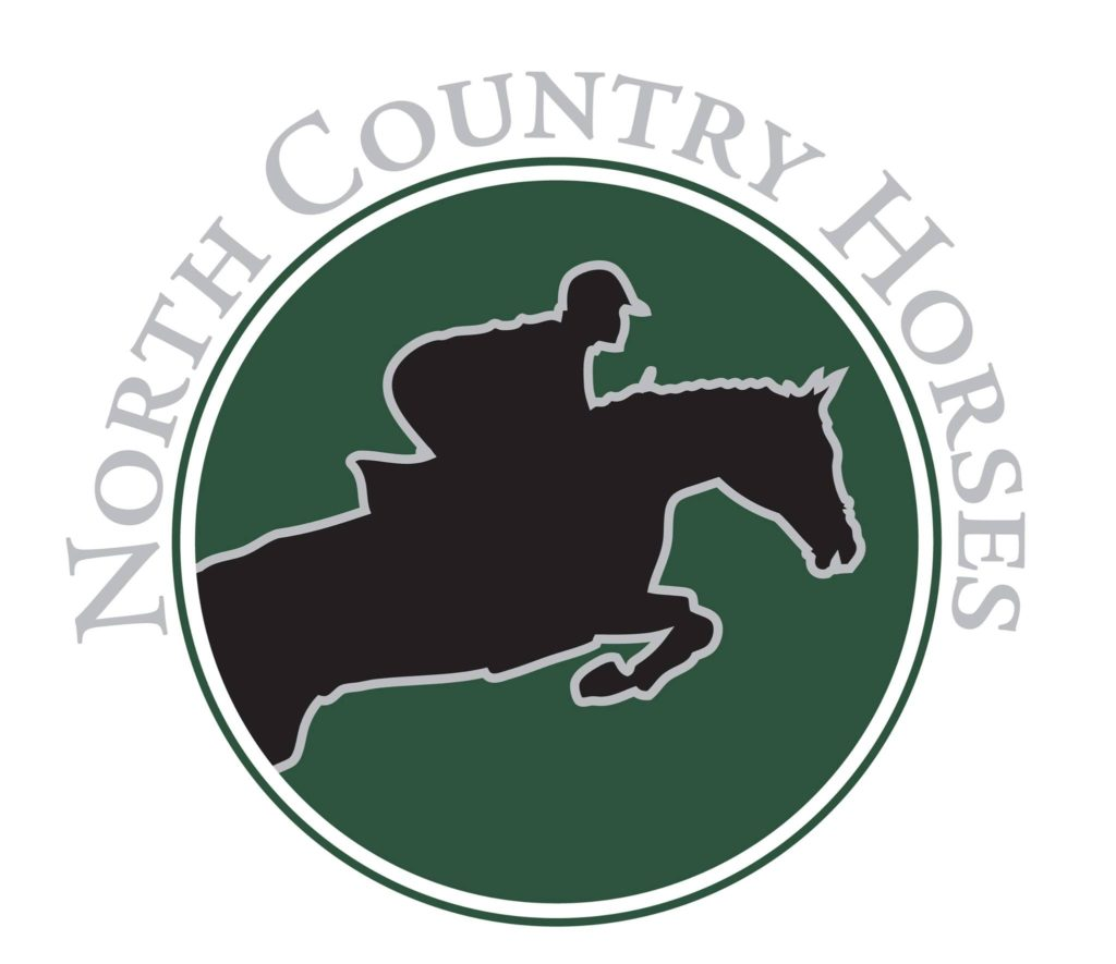 North-Country-Horses.jpg