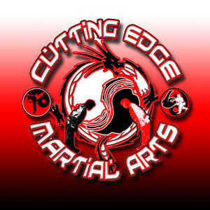Cutting-Edge-Martial-Arts.jpg