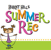 Burnt-Hills-Summer-Rec.jpg