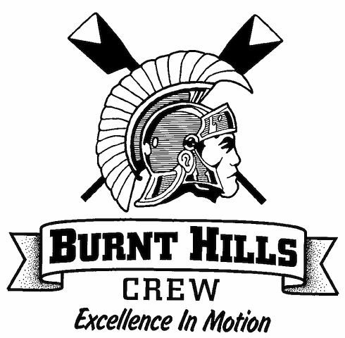 Burnt-Hills-Rowing.jpg