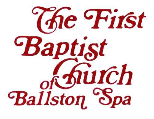 The-First-Baptist-Church-B-Spa.jpg