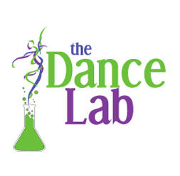the-dance-lab.jpg