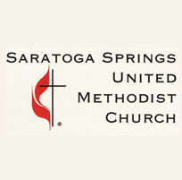saratoga-united-methodist.jpg