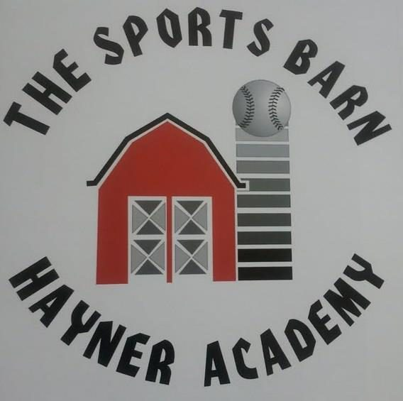 hayners-sports-barn.jpg