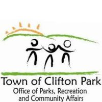 Town-of-Clifton-Park.jpg