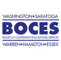 WSWHE-BOCES.jpg