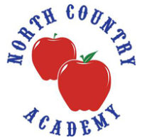 north-country-academy.jpg