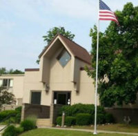 clifton-park-center-church.jpg