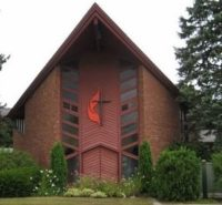 ShenMethodistChurch.jpg