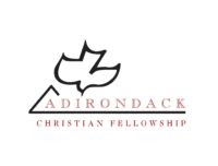 Adk-Christian-Fellowship.jpg