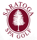 saratoga-spa-golf.jpg