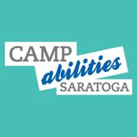 Camp-Abilities-Saratoga.jpg