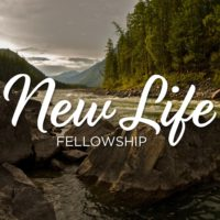 New-Life-Fellowship.jpg