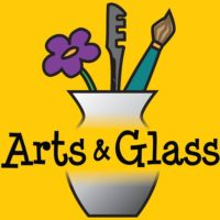 Arts-and-Glass.jpg