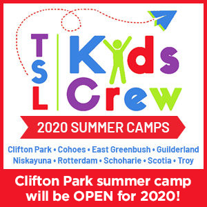 TSL-Adventures-Summer-Camps