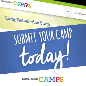 SubmitYourCamp