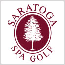 Saratoga Spa Golf