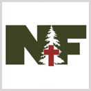 Northern Frontier Logo