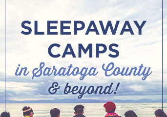 Sleepaway Camp Guide