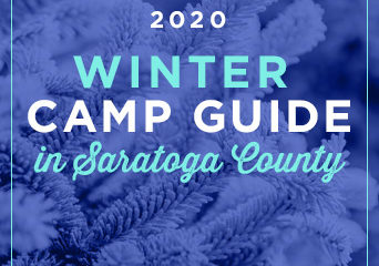 Winter Break Camp Guide 2020