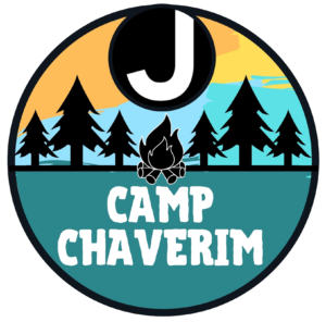 Camp Chaverim
